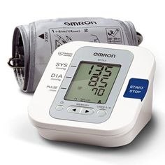 Cheap Omron BP742 5 Series and trade; Upper Arm Blood Pressure Monitor https://fitnesstrackerusa.co/cheap-omron-bp742-5-series-and-trade-upper-arm-blood-pressure-monitor/