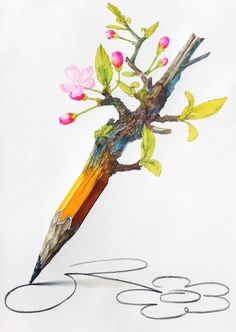대구화실, 미술, 회화, 정물수채화, 정물소묘, 인체수채화, 인체소묘, 입시미술, 취미미술, 그림 과정작 자료실