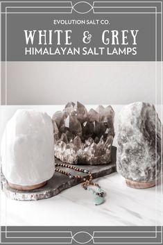 When shopping for a lamp for your home, your choices are nearly unlimited. Find the most suitable living room lamp, bed room lamp, desk lamp or any other style for your specific area. Meditation Room Decor, Meditation Space, Meditation Music, Hymalayan Salt Lamp, White Himalayan Salt Lamp, Massage Room, Bedroom Lamps, Candle Holders, Candles