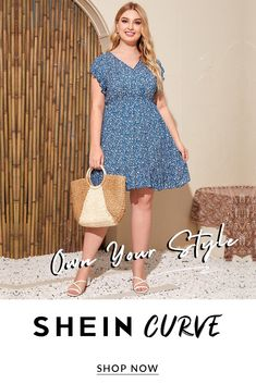 1,000+ new items launch every day !  Free returns on all orders! Say Hey to AfterPay. Buy now, pay later! Girly Girl Outfits, Mom Outfits, Casual Summer Outfits, Spring Outfits, Homecoming Outfits, Military Homecoming, Coachella Dress, Candy Dress, Diy Jeans