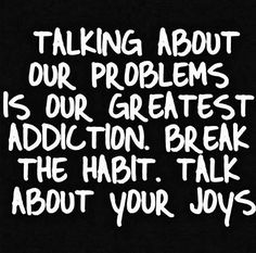 #happy #happilyeverafter #namaste #positivelife #single #motivationalquotes #choices #september #wordporn #relationships #liveinthenow #happy #wellness #goodvibes #universe #serendipity #highonlife #selflove #mindfulness #quotestoliveby #love #joy #lifequotes #recharge #peace #poems #universe #peacefulwarrior #womenempowerment #femalemotivation #oprah http://quotags.net/ipost/1620433891042482650/?code=BZ88AnZl1na