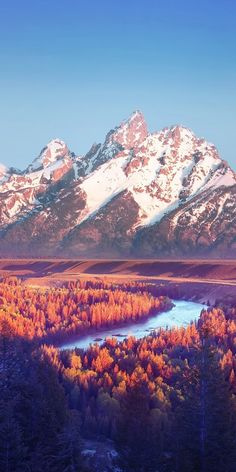 Grand Teton National Park HD Nature Wallpapers Photos and Pictures Iphone Wallpaper Scenery, Iphone Wallpaper Moon, Iphone Wallpaper Mountains, Iphone Wallpaper Landscape, M Wallpaper, Mountain Wallpaper, Sunset Wallpaper, Mobile Wallpaper, Hd Nature Wallpapers