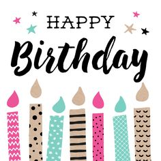 Ideas birthday quotes for me happy 22nd Birthday Quotes, Belated Birthday Card, Best Birthday Wishes, Happy Birthday Messages, Happy Birthday Images, Happy Birthday Greetings, Birthday Love, Birthday Pictures, Happy Birthday Signs