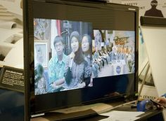 What is Video-conferencing? | videoconferencingaustralia