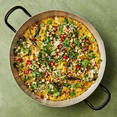 Yotam Ottolenghi's recipes for fuss-free savoury bakes Yotam Ottolenghi, Ottolenghi Recipes, Cereal Recipes, Veg Recipes, Baking Recipes, Vegetarian Recipes, Baking Ideas, Savoury Baking, Savoury Cake