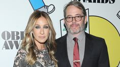 Sarah Jessica Parker Will Soon Be Getting a New Neighbor