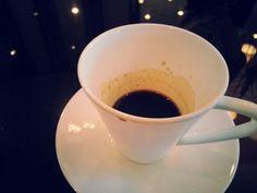 espresso@Novotel Hotel_Busan