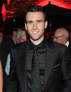 DANNNNNNNG, NEVILLE. You lookin' mighty FINE.