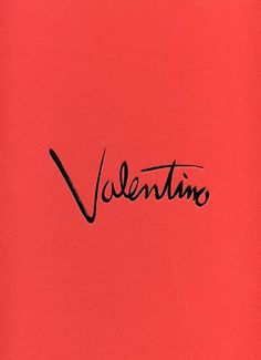 "V alentino Garavani ""I always wanted to make women beautiful"". Valentino Spa, Cb Logo, Branding Design, Logo Design, Corporate Design, Valentino Clothing, Italian Fashion Designers, Print Wallpaper, Themed Cakes"