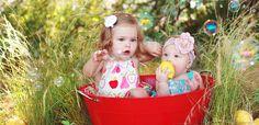 the sweet watermelon of life :: photography scottsdale » Phoenix, Scottsdale, Chandler, Gilbert Maternity, Newborn, Child, Family and Senior Photographer |Laura Winslow Photography {phoenix's modern photographer}