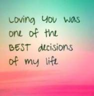 Super quotes for him marriage couple ideas Cute Couple Quotes, Couples Quotes For Him, Love Quotes For Boyfriend, Love Quotes For Her, Cute Love Quotes, Love Yourself Quotes, New Quotes, Life Quotes, Funny Quotes