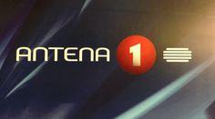 Portugueses no Mundo - RTP