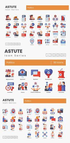 Affinity Designer, Adobe Xd, Graphic Design Templates, Icon Design, Sketch, Politics, Pdf, Graphics, Icons