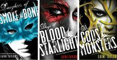 Amazon's Top 18 Fall Book Picks