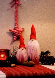 Christmas Art, Xmas
