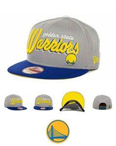 a0cdf580cd5 35 Best NBA Golden State Warriors Sport s Snapbacks hats caps images ...