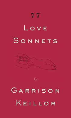 77 sonnets | Flickr - Photo Sharing!