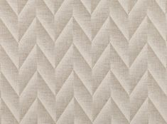 A large-scale viscose chenille chevron. Contemporary Textured Weaves Durable High Performance Fabrics