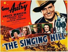The Singing Hill - Lew Landers - 1941 http://western-mood.blogspot.fr/2013/06/singing-hill-lew-landers-1941.html#links