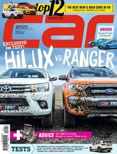 Project Car Issue 22 Cover Writing Styles Cars And Honda