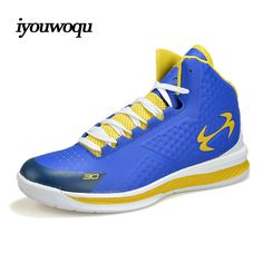 Students indoor basketball shoes 2016 New design with professional basketball shoes Men and Women Outdoor sports shoes #jewelry, #women, #men, #hats, #watches