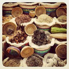 Sharm el Sheikh, #Egypt  Old Market