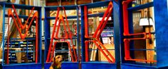 makerspaces in libraries - Google Search
