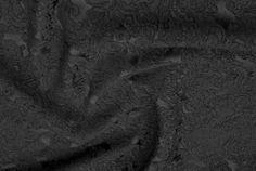 tessuto arabescato grigio - Cerca con Google