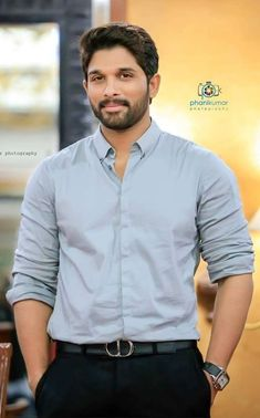 South Indian beautiful actresses latest beautiful pictures, cute pictures, sexy hip images, sexy bikini images, spicy images and hot images. Dj Movie, Movie Photo, Allu Arjun Hairstyle, New Photo Style, Allu Arjun Wallpapers, Cute Boys Images, Allu Arjun Images, Samantha Images, Most Handsome Actors