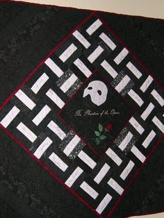 Details About New Classic Movie Music Amp Tv Quilting