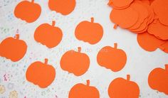 good gifts by Sophie R on Etsy
