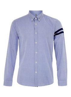 Peter Werth Button Down Shirt*