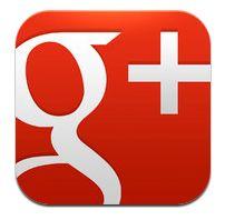 App Oficial de Google  para iPad ya Disponible