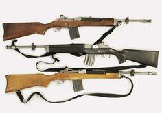 Save those thumbs Self Defense Weapons, Weapons Guns, Guns And Ammo, Shotguns, Firearms, M&p Shield 9mm, Gun Vault, Mini 14, Combat Gear
