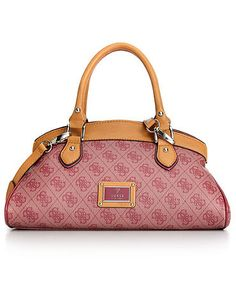 7 Best Handbags images  6bd4daab11da3