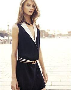 120 meilleures images du tableau Mode   Bracelets, Clothes et Cute ... 914cc1fb9704