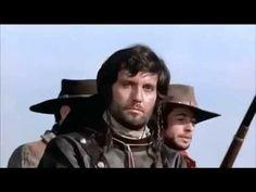Roy Colt - Filme completo faroeste dublado