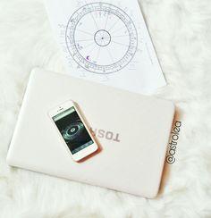 #astrology #astrolea #astrolog #astrologija #horoskop #astroleatumacenje #natalnakarta