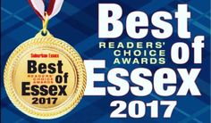 Vote today! Keep your favorite waxing studio at the top. Help us bring home the GOLD! Click link in bio or go to our homepage. It's EASY! #thewaxden #bestofessex #nutley #brazilianwax