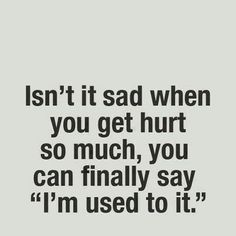 Are you looking for some heart touching sad quotes and sayings; Here we have collected for you 50 best heart touching sad quotes. Great Quotes, Quotes To Live By, Funny Quotes, Inspirational Quotes, Qoutes, Quotations, Scary Quotes, Im Fine Quotes, Meaningful Quotes