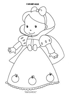 Awesome Most Popular Embroidery Patterns Ideas. Most Popular Embroidery Patterns Ideas. Peacock Coloring Pages, Adult Coloring Pages, Coloring Sheets, Geometric Embroidery, Embroidery Patterns Free, Crochet Patterns, Clowns, Simple Car Drawing, Drawing Lessons For Kids