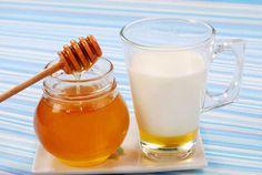 Bebidas para relajarse que nos pueden ayudar a dormir mejor