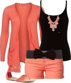 #shorts #flip-flop #summer