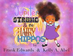 A Super List of Children's Books That Celebrate Black Girls — Bino and Fino - African Culture For Children