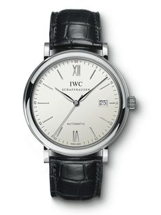 luxury watches blancpain villeret 8 days men s mechanical rose best men s watches 2011 new inexpensive watches for spring esquire