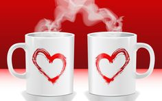 Romantic Messages + Flirty Text Messages = Everlasting Love: Romantic Text Messages for Husband Romantic Text Messages, Romantic Texts, Message For Husband, Love Calculator, Flirty Texts, Beauty And The Best, Coffee Heart, Just You And Me, People Fall In Love