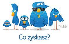 Trening dla początkujących - Forum KFD.pl