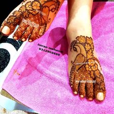 64 Latest Peacock Mehndi Design to try in 2018 for hands and feet - Wedandbeyond Peacock Mehndi Designs, Baby Mehndi Design, Indian Mehndi Designs, Legs Mehndi Design, Modern Mehndi Designs, Mehndi Design Pictures, Wedding Mehndi Designs, Beautiful Mehndi Design, Latest Mehndi Designs