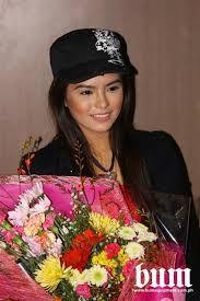 Pinoyexchange celebrity loveteam