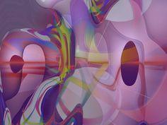 magic cones by SiradLah.deviantart.com on @DeviantArt